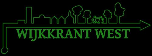 Wijkkrant West